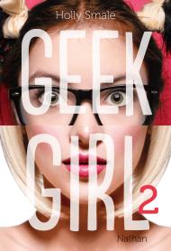 Geek Girl T2