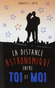 La distance astronomique