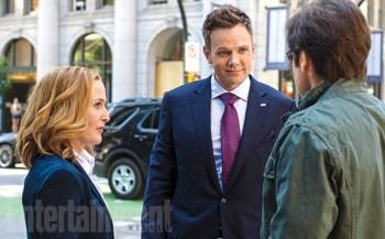 X Files saison 10 (2)