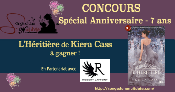 Concours-SP-Annif-4-Collection R-2015