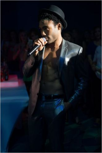 Magic Mike XXL - still 9 - Andre