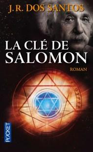 La Clé de Salomon de J.R. Dos Santos
