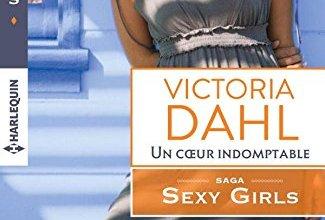 Photo of Un Cœur Indomptable de Victoria Dahl