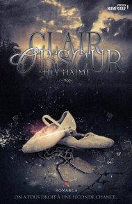 Clair-Obscur de Lily Haime