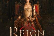 Photo of Reign Tome 1 : La Prophétie de Lily Blake