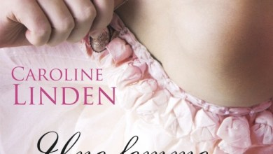 Photo of Une femme à tout prix de Caroline Linden