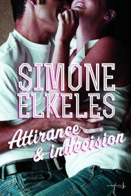 Attirance et indécision de Simone Elkeles
