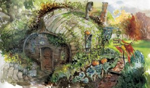 Harry Potter à l'école des sorciers - Version Illustrée - de J.K.Rowling+3