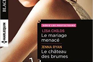 Photo of Le mariage menacé de Lisa Childs