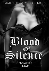 blood of silence