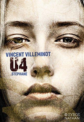 U4 Stephane Vincent Villeminot