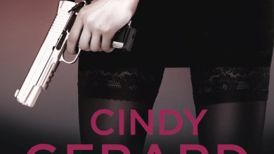 Photo of Black OPS – 7 : Imprudente de Cindy Gerard