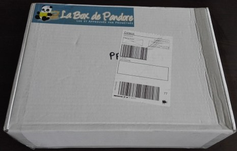 Box-de-Pandore+1