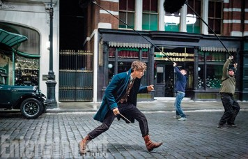 Fantastic Beasts and Where to Find Them-005