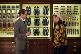 Kingsman - Services secrets-011
