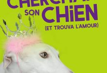 Photo of La fille qui cherchait son chien (et trouva l'amour) de Meg Donohue