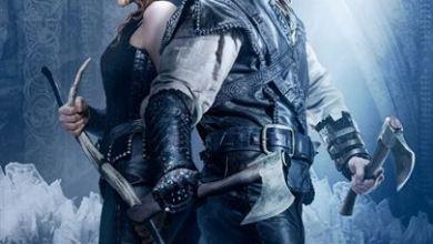 Photo de Nouvelle bande annonce pour Le chasseur et la Reine des glaces !