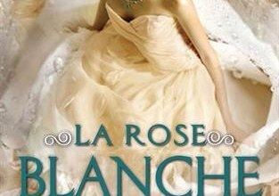 Photo of Le joyau, Livre II – La rose blanche de Amy Ewing