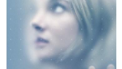 Photo de Deux posters et un mini-teaser pour Divergente 3 !