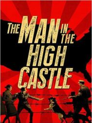 the man in the high castel