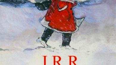 Photo of Lettres du Père Noël de Tolkien