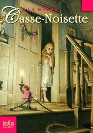 Casse-Noisette et le Roi des Rats, E.T.A. Hoffman