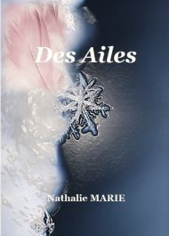 Des Ailes de Nathalie Marie
