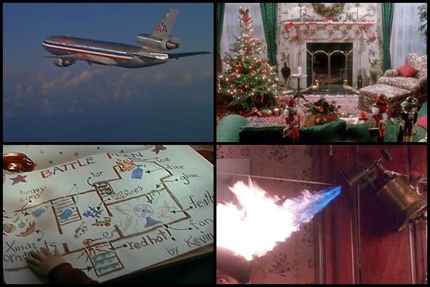 et si on jouait à 4 images pour 1 film #141