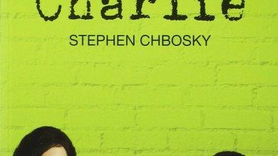 Photo de Le monde de Charlie de Stephen Chbosky