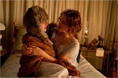 Un amour d'hiver d'Akiva Goldsman3