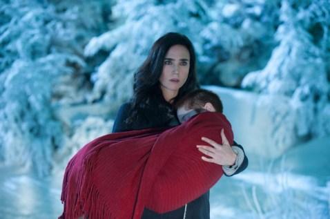 Un amour d'hiver d'Akiva Goldsman5