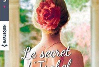 Photo de Le secret d'Isabel de Susan Wiggs