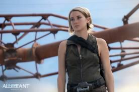 Divergente 3 - Allegiant - still 19 - Tris