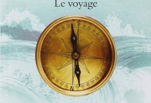 Photo of Le Voyage  de Diana Gabaldon