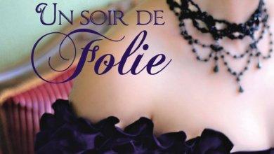 Photo of Un soir de folie de Victoria Alexander