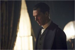 The Abominable Bride _ Sherlock 2