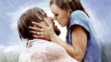 the notebook - n oublie jamais - baiser