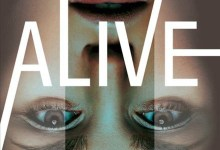 Photo de Alive de Scott Sigler