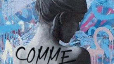 Photo de Comme un livre ouvert de Liz Kessler