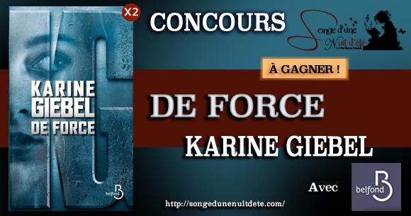 De-Force--Concours