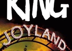 Photo de Joyland de Stephen King