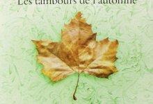 Photo de Les Tambours de L'Automne de Diana Gabaldon