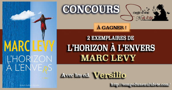 Marc-Levy-Concours