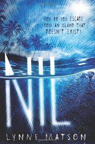 Nil, Tome 1 de Lynne Matson