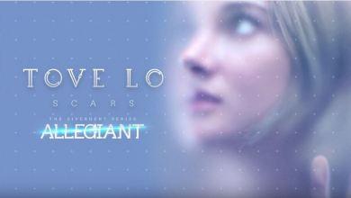 Photo de Découvrez le 1er single de la BO de Divergente 3!