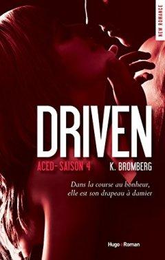 Driven4