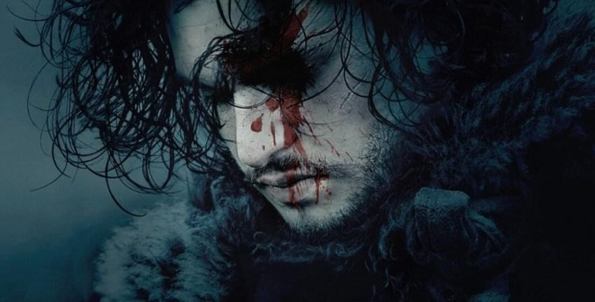 Game-of-Thrones-Season-6-