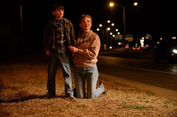 Midnight Special de Jeff Nichols-5
