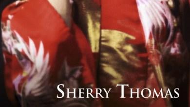 Photo of Mon Bel Ennemi de Sherry Thomas