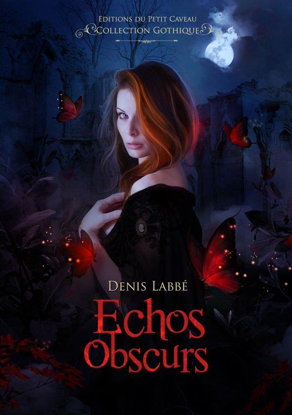 Echos obscurs de Denis Labbe